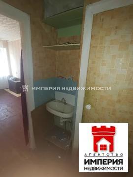 Объявление №56179428: Продаю комнату в 1 комнатной квартире. Кольчугино, ул. 50 лет Октября, 5А,