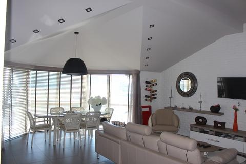 Купить квартиру в Севастополе - Фото 4