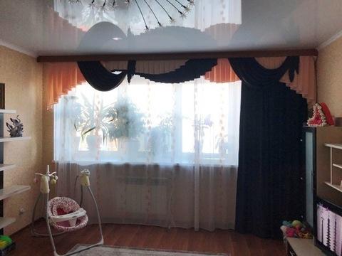2 комн Мельникайте с ремонтом и мебелью - Фото 4
