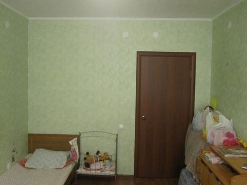 1-к в новом доме 2014 с ремонтом - Фото 3