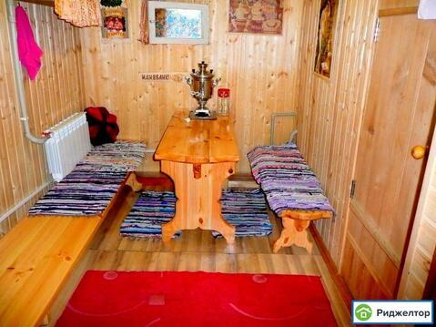 Аренда дома посуточно, Сатис, Дивеевский район - Фото 5