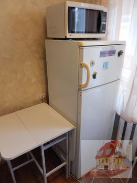 1 комнатныю малосемейку недорого - Фото 5
