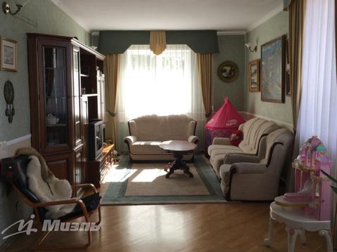 Продается дом, Крекшино д. - Фото 2