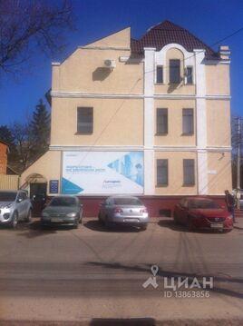 Продажа псн, Курск, Ул. Димитрова - Фото 2