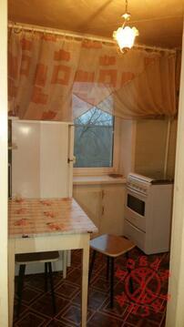 Продажа квартиры, Самара, Ул. Дыбенко - Фото 2