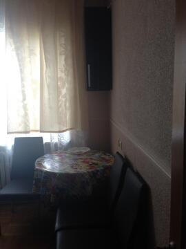 Аренда квартиры, Липецк, Ул. 30 лет Октября - Фото 2