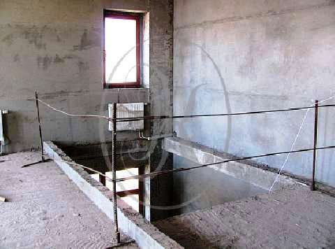 Продажа квартиры, м. Вднх, Марфинская Большая - Фото 3