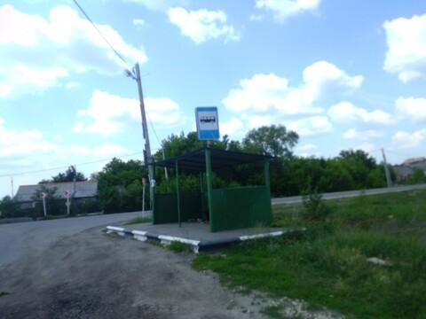 Продажа участка, Ивницы, Рамонский район, Ул. Лесная - Фото 4