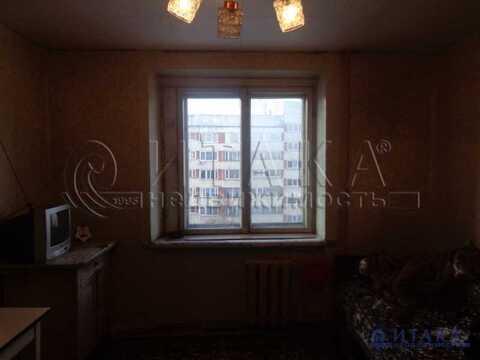 Продажа комнаты, м. Приморская, Ул. Железноводская - Фото 3