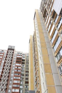 Двухуровневая квартира - Фото 1