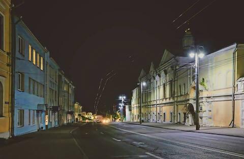 Продаю коммерческое помещение 51 м2 в центре Владимира - Фото 1