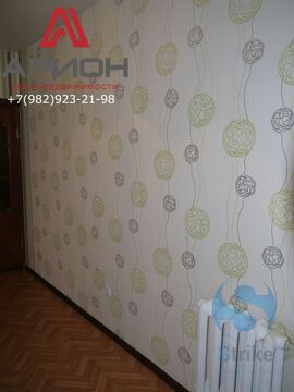 Аренда квартиры, Тюмень, Ул Энергостроителей - Фото 1