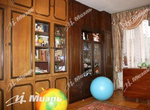 Продажа квартиры, м. Ясенево, Ул. Вильнюсская - Фото 5