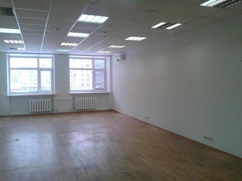 Сдам в аренду здание 1080 кв.м. - Фото 2