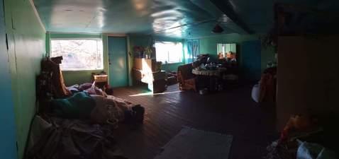 Продается: дом 52 м2 на участке 21 сот. - Фото 1