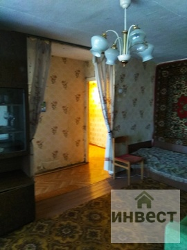 Продается 2х-комнатная квартира Дом Отдыха Бекасово, д.1. - Фото 2