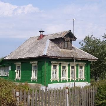 Продам дом под материнский капитал. - Фото 1