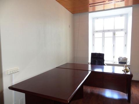 Помещение 174 кв м под офис, ЦАО, 5 мин. пеши от м. Кропоткинская - Фото 2