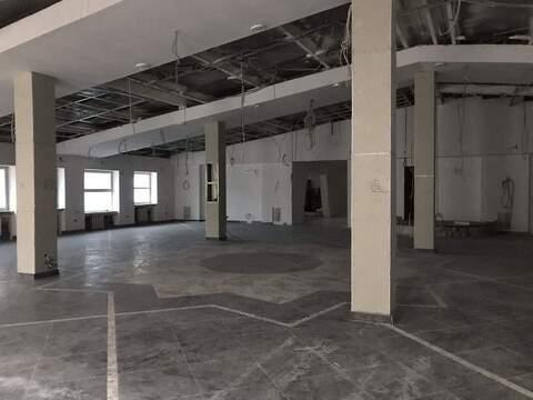 Продается здание 1800 м2 - Фото 3
