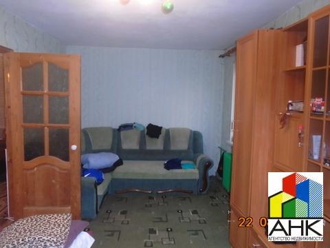 Квартира, ш. Тутаевское, д.69 - Фото 3