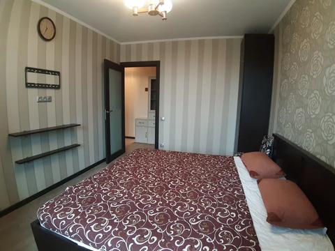 Объявление №59675314: Сдаю 2 комн. квартиру. Волжский, ул. Нечаевой, 1,