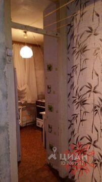 Продажа квартиры, Самара, Ул. Гагарина - Фото 2