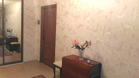 Комнаты, ул. Менделеева, д.93 - Фото 2