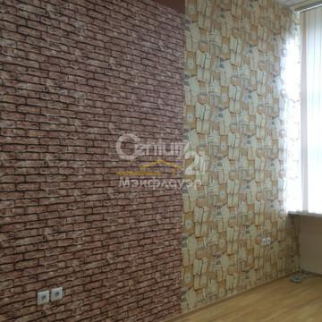 Офисы в аренду ул. заводская 27 - Фото 2