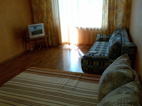 Сдам квартиру на Весеней 1 - Фото 3