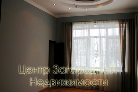 Продается дом. , Наро-Фоминск город, улица Киевское шоссе 74 км - Фото 1