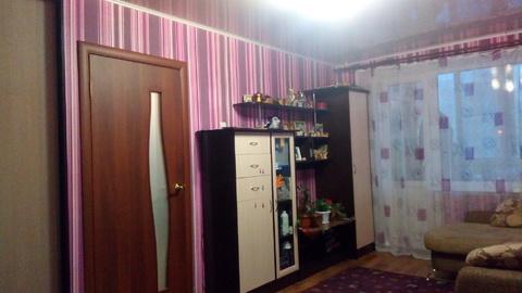 2-к квартира, ул. Георгия Исакова, 270 - Фото 4
