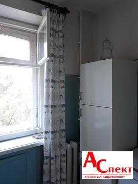 1-к квартира Пеше-Стрелецкая-143 - Фото 4
