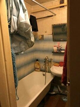 Продается 1-а комнатная квартира по ул. Литвинова, 328 - Фото 4