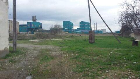 Продажа псн, Майский, Майский район, Комарова 21 - Фото 3