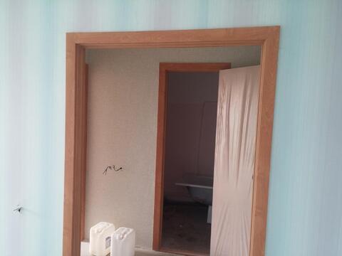 Продам 1-комн в кирпичном доме площадью 42 кв.м. ул.Ленинского Комсомо - Фото 3