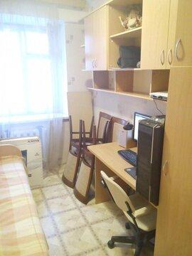 Продам двухкомнатную квартиру во 2 Заречном мкр. - Фото 2
