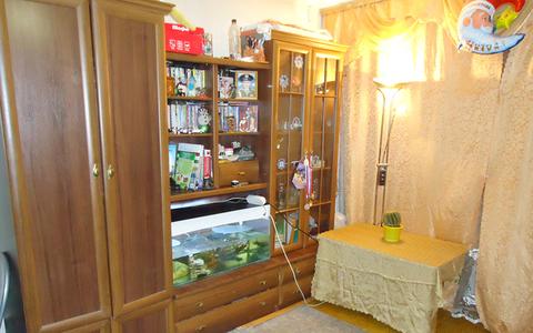 Квартира, Мурманск, Шабалина - Фото 2