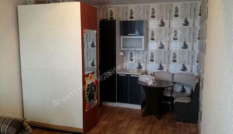 Продажа комнаты, Великий Новгород, Александра Корсунова пр-кт. - Фото 3