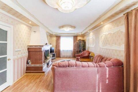 Продажа дома, Улан-Удэ, Ул. Егорова - Фото 2