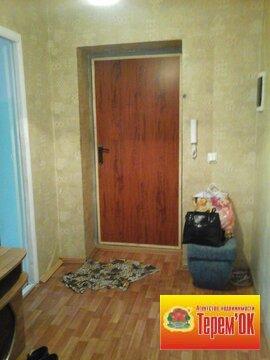 Двухкомнатная квартира в новом доме, район 1 школы! - Фото 1