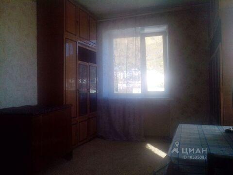 Продажа квартиры, Петропавловск-Камчатский, Ул. Курильская - Фото 2