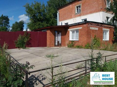 Коммерческое помещение 60 кв.м г. Можайск ул. Строителей - Фото 1