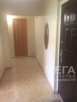 Объект 596173, Продажа квартир в Челябинске, ID объекта - 329829568 - Фото 1