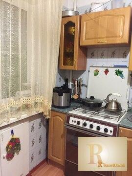 Квартира 63 кв.м. в гор. Балабаново - Фото 4