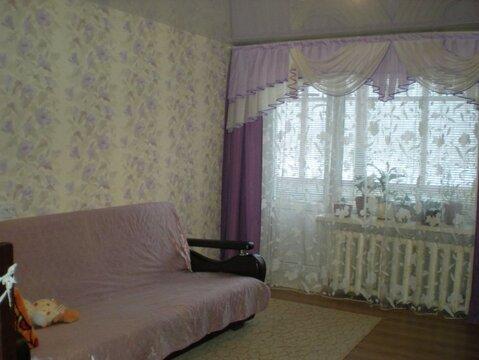 Продажа 2-комнатной квартиры, 50.6 м2, Ленина, д. 200г, к. корпус Г - Фото 1