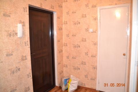 1-комнатная квартира, У/П, Екатеринбург, Ботаника, 8 Марта 185/2 - Фото 1