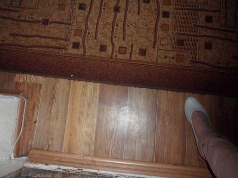 Продается комната г Тамбов, проезд Энергетиков, д 5 - Фото 3