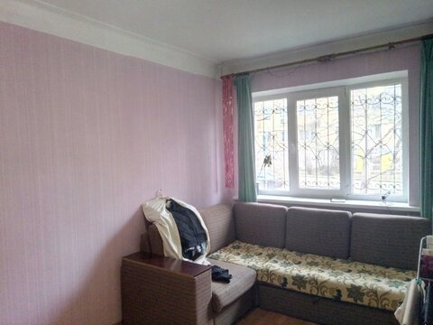 Продам хорошую 1-комнатную квартиру по ул. Горпищенко - Фото 3