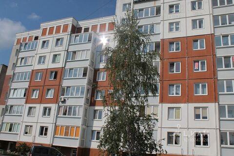 Продажа квартиры, Калининград, Ул. Машиностроительная - Фото 1