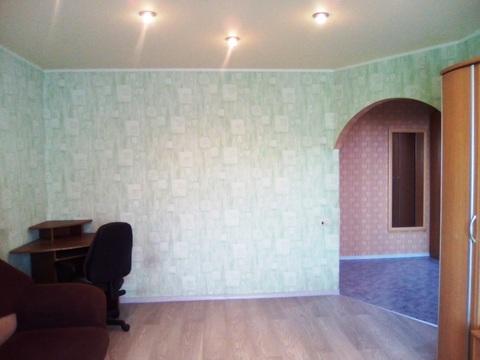 Купить 3 комнатную квартиру в Заволжском районе - Фото 4